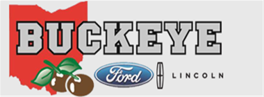 Shop by Payment  sc 1 st  Buckeye Ford Sidney | New Lincoln Ford dealership in Sidney OH 45365 & Buckeye Ford Sidney | New Lincoln Ford dealership in Sidney OH 45365 markmcfarlin.com